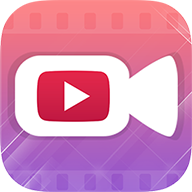 Video Maker Free APK