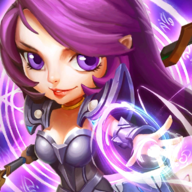 Idle Dungeon RPG : DIA APK