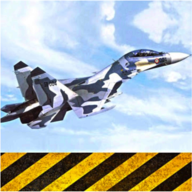 AirForce Surgical Strike APK