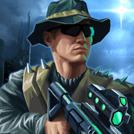 War Games APK
