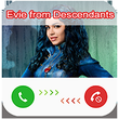 Call From Evie APK