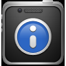iPhone Notifications APK
