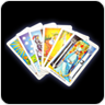 Tarot Reading APK