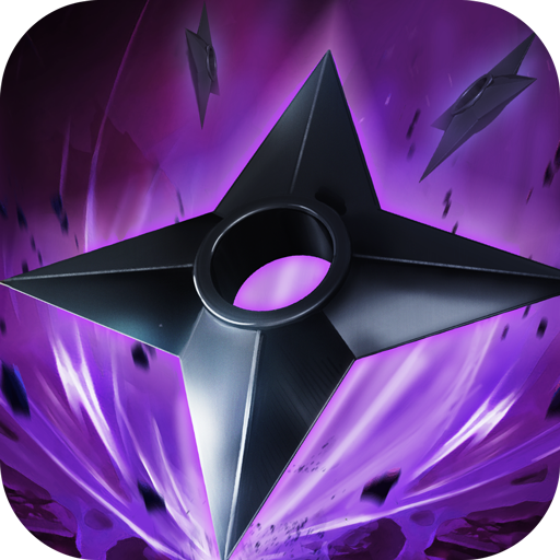 Battle of Forbidden Techniques APK