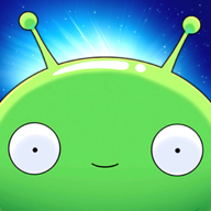Final Space AR APK