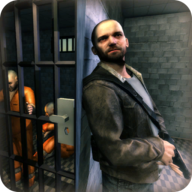Spy Agent Prison Break : Super Breakout Action APK