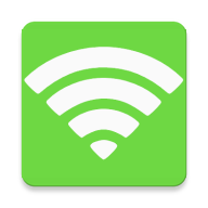 Router Setting APK