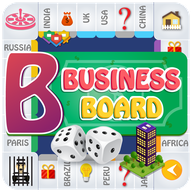 Business Board APK