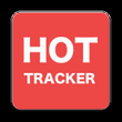 Hot Tracker APK