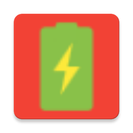 Power Monitor APK