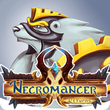Necromancer Returns APK