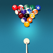 king of pool billiards APK
