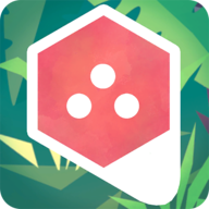Hexologic APK