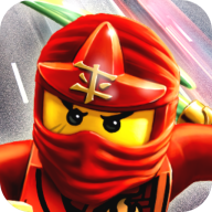 Amazing Ninja Toy Revenge - Ninja Go Evolution APK