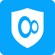 VPN Unlimited APK 6 3 - download free apk from APKSum