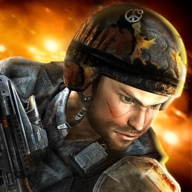 Unfinished Mission APK