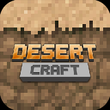 Desert Craft APK