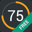 Battery Widget Reborn 2015 APK
