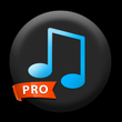 Best Mp3 Music Downloaders APK