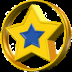 Ultimate Faves PRO APK