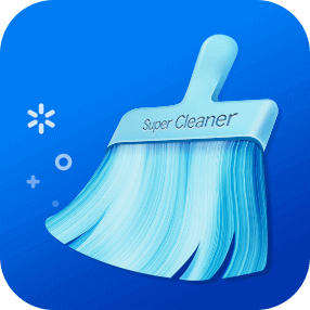 Super Cleaner APK 2 4 29 115684 - download free apk from APKSum