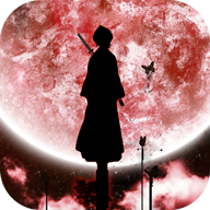 The Dark Soul Awakening APK