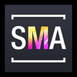 Official voting app for the SMA APK