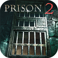 Can you escape Prison Break 2 APK