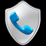 Root Call SMS Manager APK