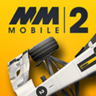 MM Mobile 2 APK