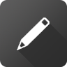 Floating Memos APK