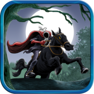 Sleepy Hollow APK