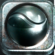 SpeedBall 2 Evolution APK