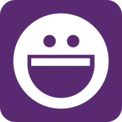 Yahoo Messenger Chat APK