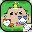 Princess Cat Nom Nom APK
