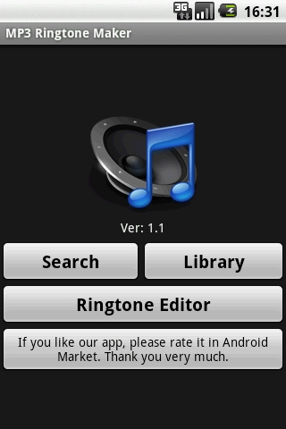 Ringtone cutter free download apps | Download Ringtone Cutter App