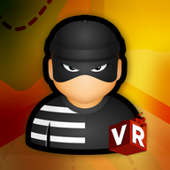 A Thief APK