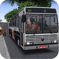 Tourest Bus Simulator APK