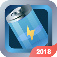 Power Battery APK