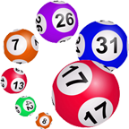 Lottery Numbers APK