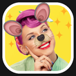 Sticker Photo Editor APK