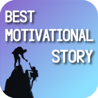 Best Motivational Stories in English APK