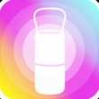 Lux Manager APK