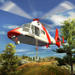 Helicopter Rescue Hero 2017 APK