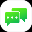 iMessage APK