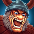 Asgard Run APK