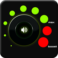 Volumen Booster APK