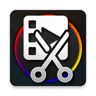Video Cutter APK