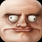 Real Rage APK