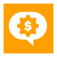 Money SMS (Make Cash Online) APK